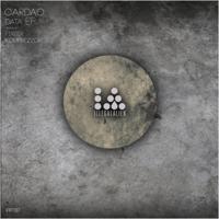 Data 303 Cardao MP3