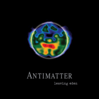 Fighting for a Lost Cause Antimatter MP3