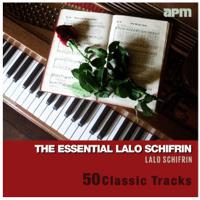 La Paloma Lalo Schifrin & Eddie Warner and His Orchestra MP3