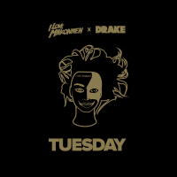 Tuesday (feat. Drake) iLoveMakonnen song