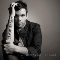 I Will Find You (feat. Lecrae) Jimmy Needham MP3