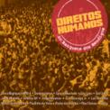 Free Download Luiz Gonzaga Jr. Palavras (Ao Vivo) Mp3
