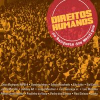 Trem das Onze (Ao Vivo) Gal Costa MP3