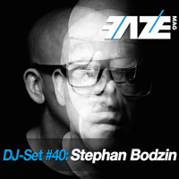 Birth (Super Flu's Early Contractions Remix) Stephan Bodzin