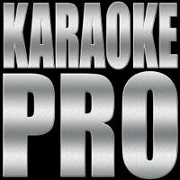 Girl Crush (Originally by Little Big Town) [Karaoke Version] [Instrumental] Karaoke Pro