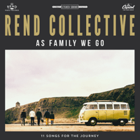 Every Giant Will Fall Rend Collective