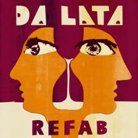 N.Y.J. (Da Lata House Mix) Da Lata