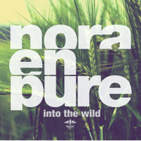 U Got My Body (Radio Mix) Nora En Pure