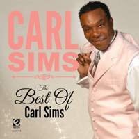 It Ain't a Juke Joint Without the Blues Carl Sims