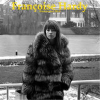 J'suis d'accord (Remastered) Françoise Hardy
