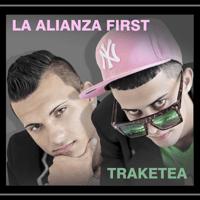 Choka choka La Alianza First MP3