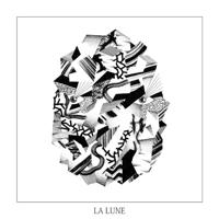La Lune (feat. Gabriela Lindlova) Kotelett & Zadak