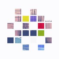 Galant (Trumpet Version) Alle Farben