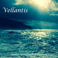 Santoor Vellantis MP3