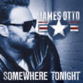 Free Download James Otto Somewhere Tonight Mp3
