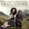 Free Download Bear McCreary Outlander - The Skye Boat Song (Extended) [feat. Raya Yarbrough] Mp3