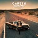 Free Download Gareth Emery Dynamite (feat. Christina Novelli) Mp3