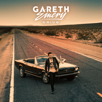Soldier (feat. Roxanne Emery) Gareth Emery MP3