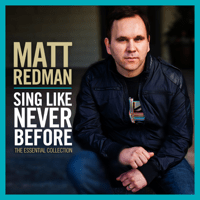 10,000 Reasons (Bless the Lord) [Radio Version/Live] Matt Redman MP3