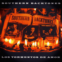 Girl Named Gone Southern Backtones song