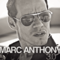 Free Download Marc Anthony Vivir Mi Vida Mp3