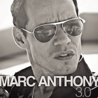 Vivir Mi Vida Marc Anthony MP3