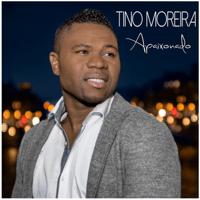 Apaixonado Tino Moreira