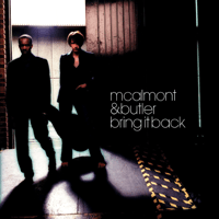 Where R U Now? McAlmont & Butler MP3