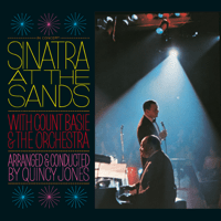 Get Me To the Church On Time (Live At the Sands Hotel and Casino/1966) Frank Sinatra