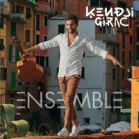 Me Quemo Kendji Girac MP3