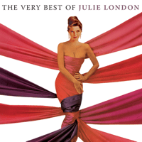 Cry Me a River (Remastered) Julie London