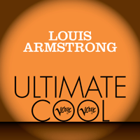 A Kiss To Build a Dream On (Live) Louis Armstrong MP3