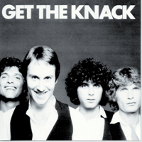 My Sharona The Knack