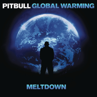 Feel This Moment (feat. Christina Aguilera) Pitbull