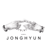 하루의 끝 End of a Day JONGHYUN MP3