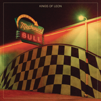 Wait For Me Kings of Leon