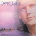 Free Download David Lanz Cristofori's Dream Mp3