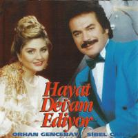 Hayat Devam Ediyor (feat. Sibel Can) Orhan Gencebay