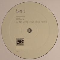 Higher DJ Bone MP3