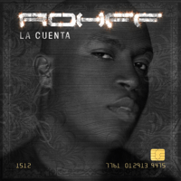Fais doucement (feat. Zaho) Rohff & Zaho MP3