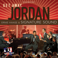 John In the Jordan Ernie Haase & Signature Sound