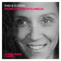 Ramelia (Tribute To Amelia) Ram & Susana