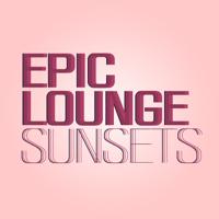 Tokyo Beach Epic Lounge