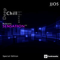 Deep Emotion (feat. Sylvanna Gelmetti) [Beach Club Mix] Jjos