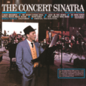 Free Download Frank Sinatra You'll Never Walk Alone Mp3