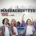 Free Download Ylvis Massachusetts (feat. Calle) Mp3