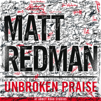 It Is Well with My Soul (Live) Matt Redman