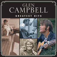 Country Boy (You Got Your Feet In L.A.) Glen Campbell