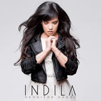 Dernière danse Indila