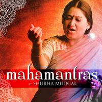 Gayatri Mantra Shubha Mudgal